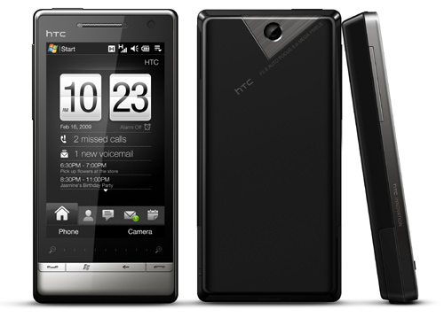 htc_touch_diamond_2