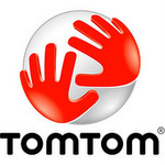 TomTom-logo