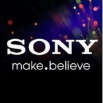 sony-logo-001