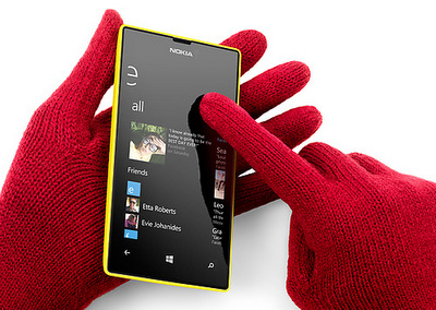 Lumia520-screen-001