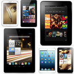 tablets-small