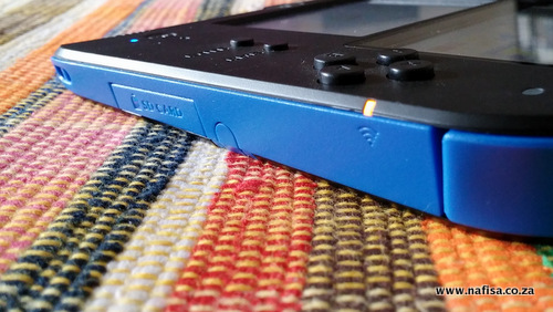 2DS-side