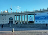 Mobile World Congress Round Up