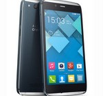 Alcatel OneTouch Idol Alpha unveiled