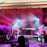 YouTube Music now live in SA
