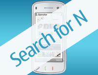 search_for_n_left