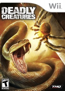 deadly_creatures_wii
