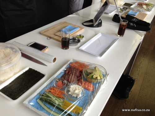sushi-table