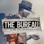 Review: The Bureau Xcom Declassified
