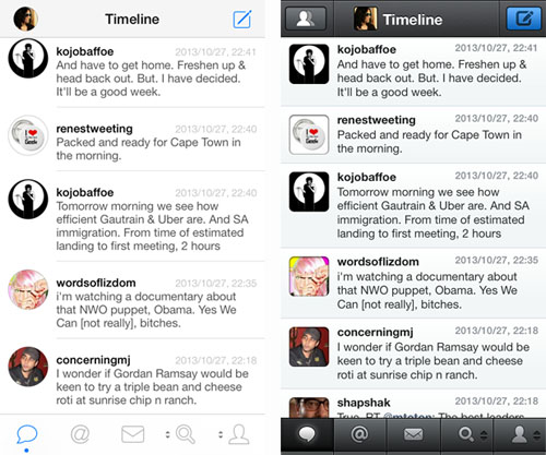 tweetbot-old-new