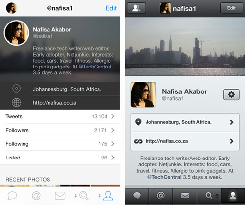 tweetbot-profile