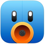 App of the Week: Tweetbot 3