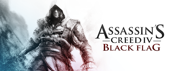 Review: Assassin's Creed 4: Black Flag