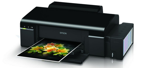 Epson-Inkjet-Photo-L800