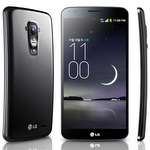 Preview: LG G Flex and G Pro Lite