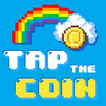 tap-the-coin
