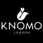 knomo-logo copy