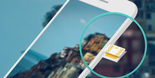 Hands On: KnowRoaming SIM