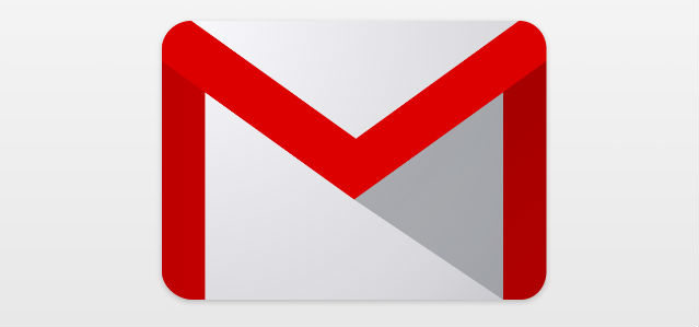 How To: Sign into multiple Gmail accounts