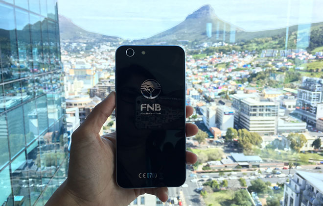 First Impressions: FNB ConeXis X1