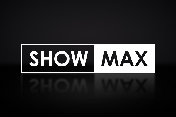 How To: Create profiles on ShowMax