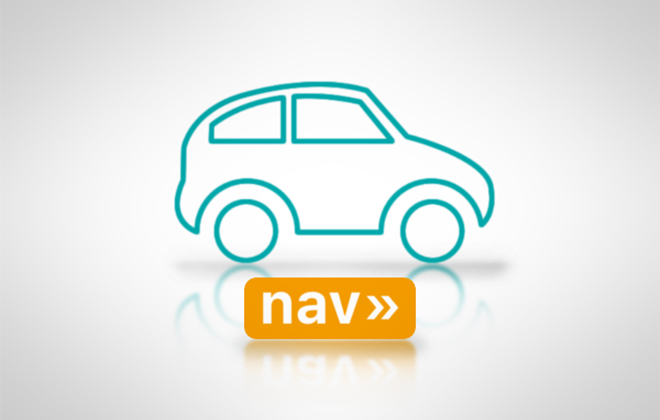 Car licence renewals with FNB
