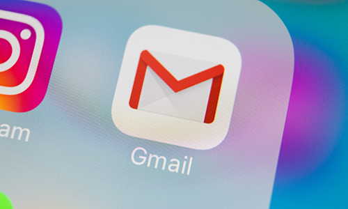 How to: use infinite Gmail addresses