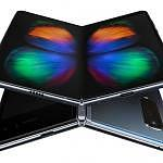 Samsung South Africa delays Galaxy Fold launch