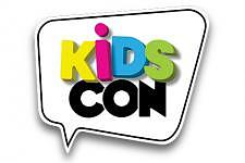 KidsCon at Comic Con Africa