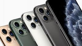 Review: iPhone 11 Pro