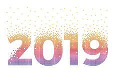 2019: the year that was